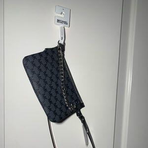 NWT❗️Michael Kors Belt Bag